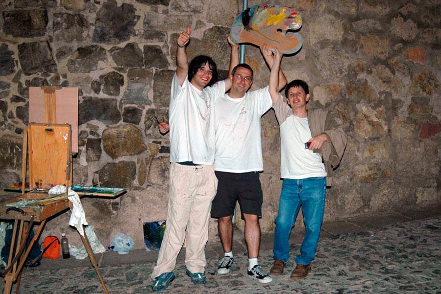 Albano, Fernando y Antonio.jpg