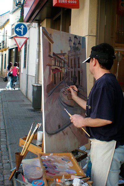 Córdoba 2010